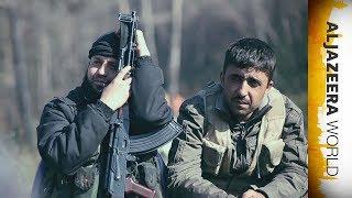 Download Al Jazeera World - Syrian Turkmen: Fighting to Survive Video