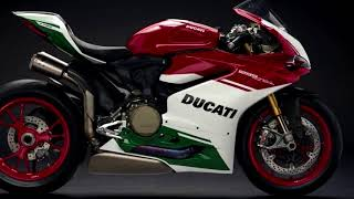 Download Motorcycle Engine Types | Advantages & Disadvantages Video