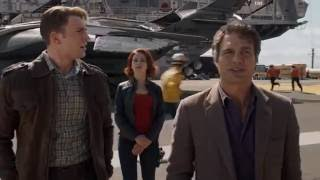 Download The Avengers - Great Quotes & Funny Lines 1 Video