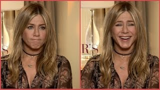 Download JENNIFER ANISTON on why she IS NOT on social media and how she feels about being labeled Video