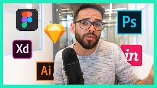 Download Best Web Design Software (2019) Video
