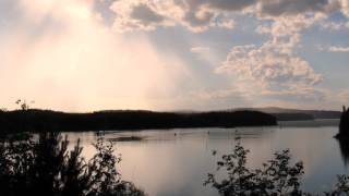 Download *Oopperan Kummitus - Sirkku Wahlroos ja Harri Kaitila* Video