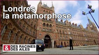 Download Londres, la metamorphose Video