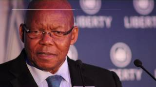 Download President Zuma's name appears on hit list Video