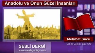 Download Anadolu ve Onun Güzel İnsanları Video