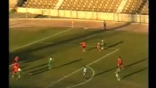 Download محمد سعيد لاعب نادي الزمالك و السكة الحديد Video