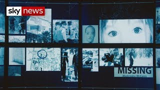 Download Searching for Madeleine: A Sky News documentary on the McCann investigation Video