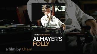 Download Almayer's Folly Video