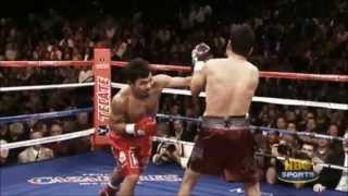 Download Manny Pacquiao Career Highlights Video