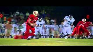 Download Facing The Giants Trailer (2016) Video