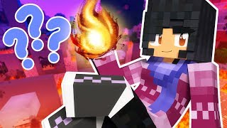 Download Thanks for the Fire || Guess Who Minecraft Video