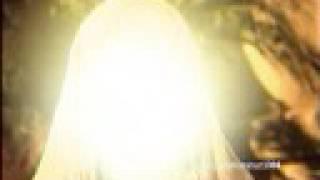 Download Askin Velayeti 8.Imam Ali Riza (a.s) part 002 Video