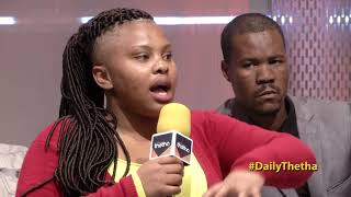 Download Daily Thetha - Episode 85: Forex Trading Video