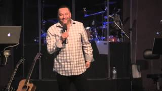 Download 042114 - Comedy Night with Dennis Gaxiola Video