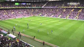 Download Celtic fans - Just Can't Get Enough (Depeche Mode) Video