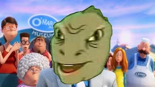 Download Let it Grow but every word that rhymes with ″yee″ is replaced with Yee Video
