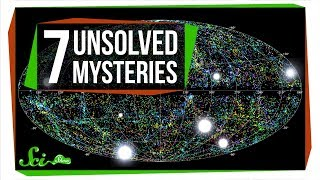 Download 7 Mysteries Science Hasn't Solved Video