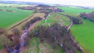 Download Tichborne River Restoration Project - UK River Prize Highly Commended Project Video