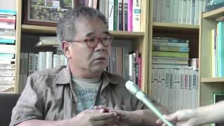 Download [힘내라MBC]릴레이인터뷰26- 시인 김용택 Video