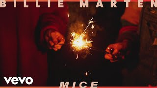 Download Billie Marten - Mice Video