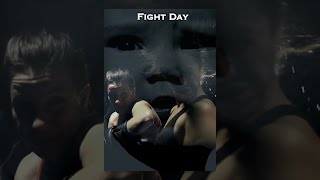Download Fight Day Video