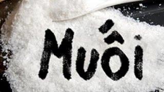 Download Đặt Muối Ở Đâu Giúp Kéo Tài Lộc Vào Nhà Ầm Ầm Video