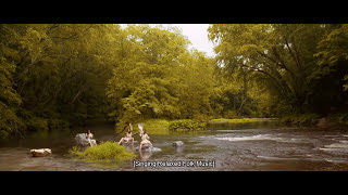Download The Three Sirens -,,Go to Sleep Little Baby″ from O Brother,Where Art Thou? Video