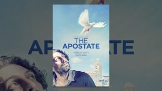 Download The Apostate Video