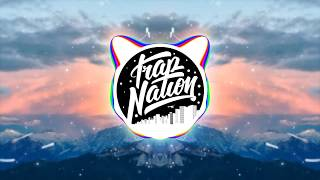 Download Imagine Dragons - Believer (Fairlane Remix) Video