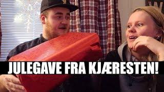 Download ÅPNER OPP JULEGAVE TIL 8.000 KRONER! Video