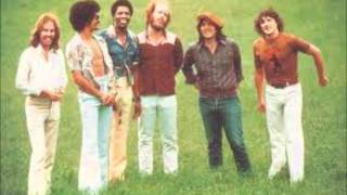 Download Little Feat Dixie Chicken Video