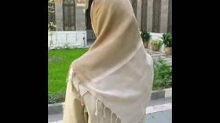 Download Прелюбодеяние до замужества - Каково искупление? Video