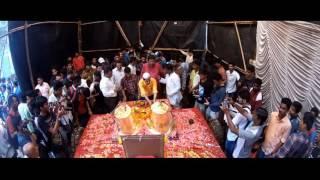 Download Parel Cha Raja | Padhyapujan Sohala | 2016 | Team Direction Video