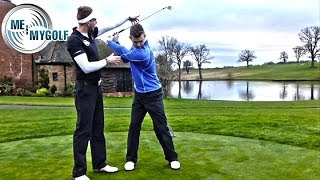 Download How To start The Downswing Correctly Video