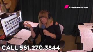 Download Bill Browder's Damning Testimony ~ The Randi Rhodes Show Video