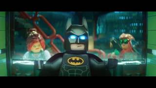 Download DatBeatZ ft. Lil Dicky - I'm Batman, I'm Awesome, Got A 9 Pack Video