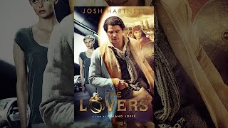 Download The Lovers Video