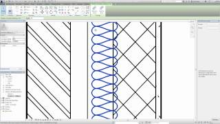 Download New Revit Wall, Section and Detail Video