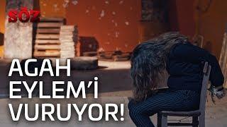 Download Söz | 37.Bölüm - Agah Eylem'i Vuruyor! Video