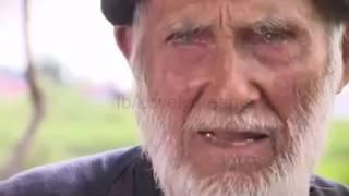 Download Ağlattın dede :'( Allah seni Hatice'ne kavuştursun cennetinde... Video