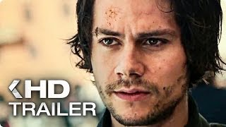Download AMERICAN ASSASSIN Trailer (2017) Video