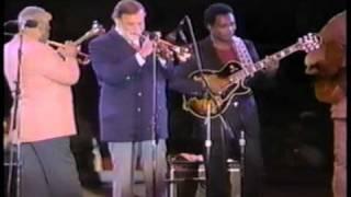 Download Dizzy Gillespie - George Benson - A Night In Tunisia. Video