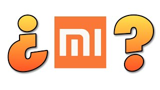 Download ¿Qué Xiaomi me compro? Video