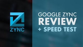 Download Google Zync Render Review - Speed test [Cinema 4D] Video