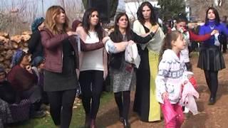 Download SALMAN KARASU 2017 - Yavuzeli bül bül köyü - Keskin Ailesi Nişan Video