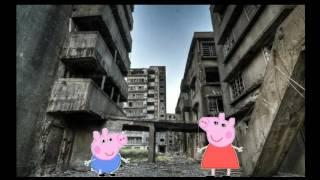 Download Пэппа и Джордж зомби!(новая серия) Video