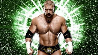 Download WWE: ″The Game″ ► Triple H 17th Theme Song Video