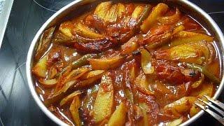 Download Tepsi Kebabı Tarifi  Kebap Tarifleri Video