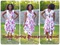 Download Easter Spring Dress Reveal Video