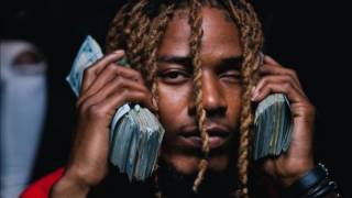 Download Fetty Wap Make Love New Song 2016 Video